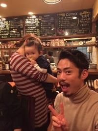 フィギュアスケートの高橋大輔さん!!